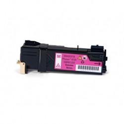 Toner compatibile Xerox Magenta Phaser 6125