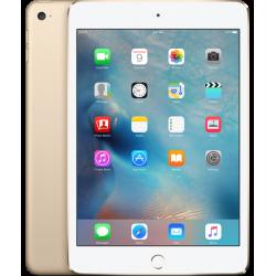 iPad mini 4 Wi-Fi 64GB
