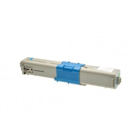 OKI 44973535 Toner compatibile Ciano Per OKI C301DN C321DN MC332DN MC342DN MC342DNW