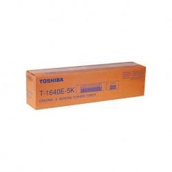 T-1640-5K Toner Originale Toshiba E-STUDIO 163/165/166/167/203/205/206/207
