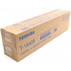T-1640E-24K Toner Originale Toshiba E-STUDIO 163 165 166 167 203 205 206 207