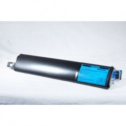 T-281-CEC Toner Ciano Compatibile Toshiba E-STUDIO 281C/351C/451C