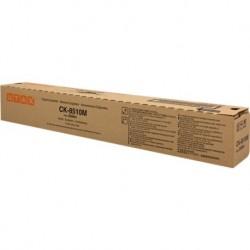 662511014 Toner Originale Magenta UTAX 2500 Ci