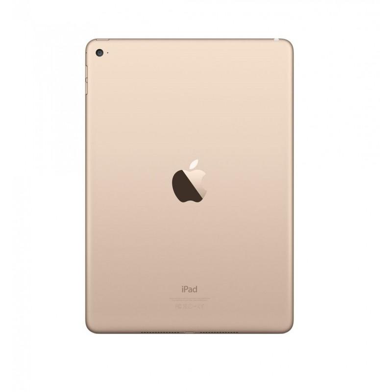 Apple iPad Air 2 WiFi 128GB Space Gray kopen?