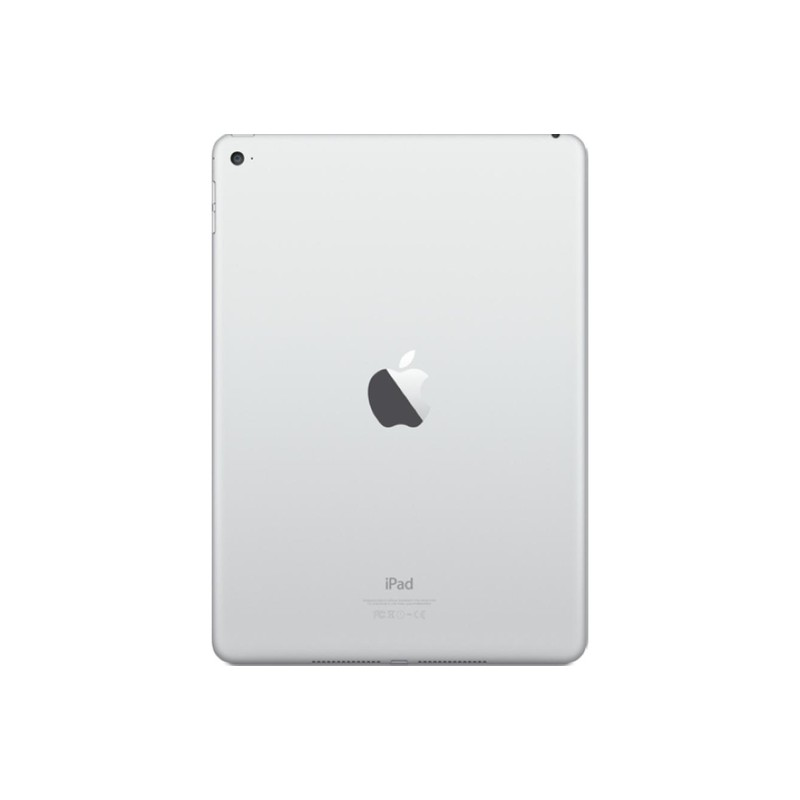 ipad air 2 128gb wi fi cellular. Black Bedroom Furniture Sets. Home Design Ideas