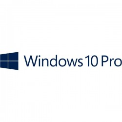 Windows 10 Professional OEM