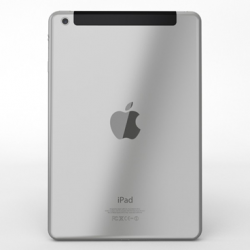 iPad mini 2 16GB WIFI+Cellular