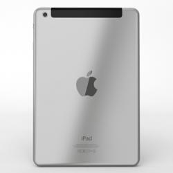 iPad mini 2 32GB WIFI+Cellular