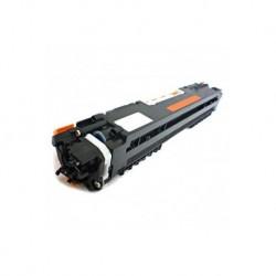 CE313A Toner compatibile Magenta Per HP e Canon LBP 7010C LBP 7018C LaserJet Pro 100 M175A 100 M175NW CP1025 CP1025NW M275 MPF