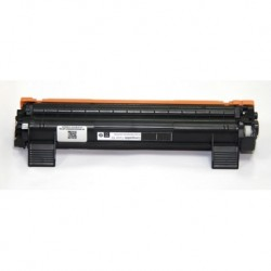 TN-1050 Toner compatibile Per Brother DCP-1510 DCP-1512 HL-1110 HL-1112 MFC-1810 MFC-1910
