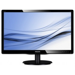 "Monitor Philips 21,5"" LED 16:9"