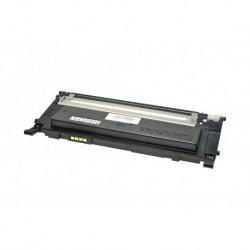 CLT-K4092S Toner compatibile Nero Per Samsung CLP310/315 CLX3170/3175