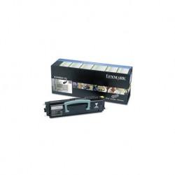 Toner compatibile Lexmark Nero X340H11G