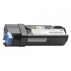 Toner compatibile Xerox Giallo Phaser 6140