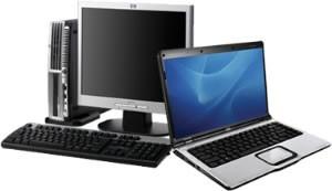 COMPUTER E PERIFERICHE