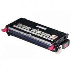 Toner compatibile Xerox Magenta Phaser 6280