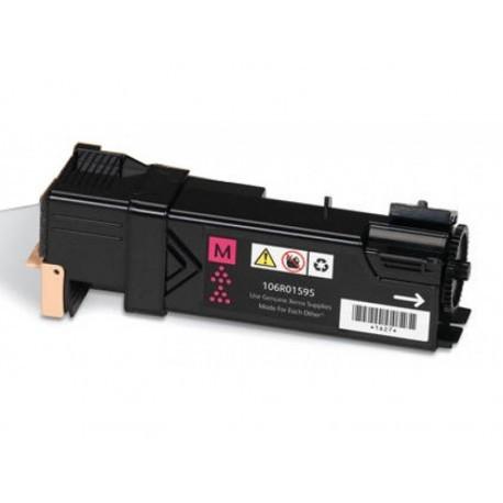 Toner compatibile Xerox Magenta Phaser 6500