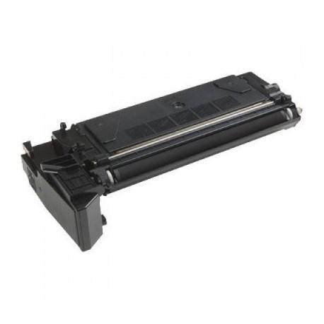 Toner compatibile Xerox Nero 006R01278-4118