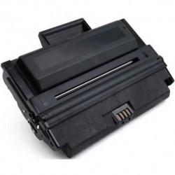 Toner compatibile Xerox Nero 106R01530-3550
