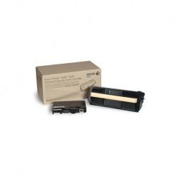 Toner compatibile Xerox Nero 106R01535-4600
