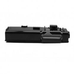 Toner compatibile Xerox Nero 106R02232-6600BK