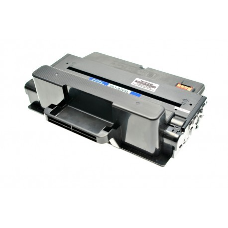 Toner compatibile Xerox Nero 106R02307-3320 phaser 3320