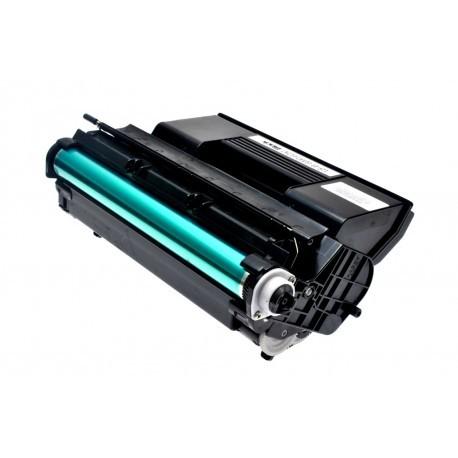 Toner compatibile Xerox Nero 113R00712-4510