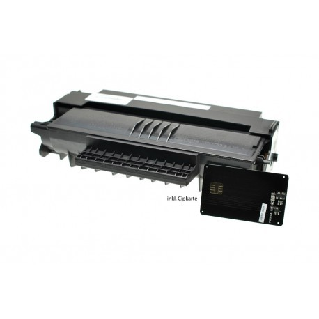 Toner compatibile Xerox Nero Phaser 3100