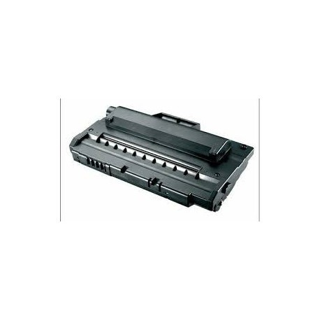 Toner compatibile Xerox Nero Phaser 3150