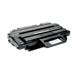Toner compatibile Xerox Nero Phaser 3250