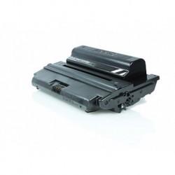 Toner compatibile Xerox Nero Phaser 3300