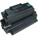 Toner compatibile Xerox Nero Phaser 3600