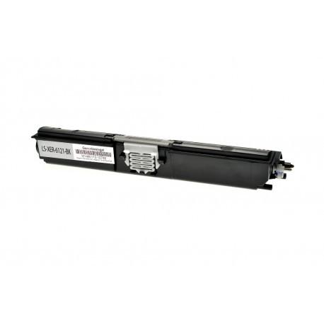 Toner compatibile Xerox Nero Phaser 6121