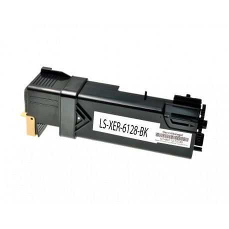 Toner compatibile Xerox Nero Phaser 6128