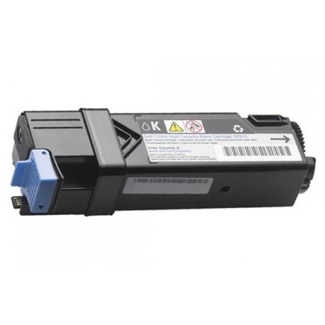 Toner compatibile Xerox Nero Phaser 6140