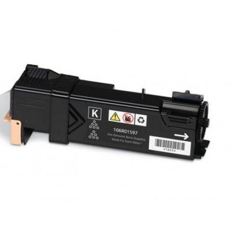Toner compatibile Xerox Nero Phaser 6500