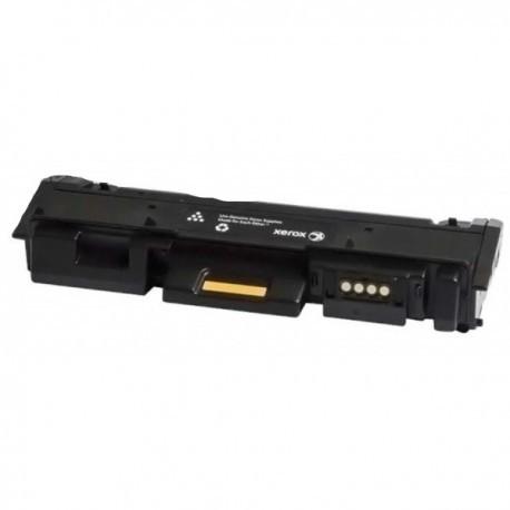 TONER XEROX 3260 NERO COMPATIBILE PER XEROX Phaser 3260 / WorkCentre 3225 106R02777 CAPACITA' 3.000 PAGINE