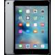 iPad mini 4 Wi-Fi 128GB