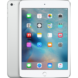 iPad mini 4 16GB WI-Fi + Cellular