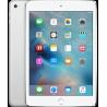 iPad mini 4 16GB WI-Fi + Cellular
