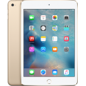 iPad mini 4 64GB WI-FI + Cellular