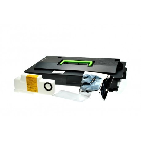 Toner compatibile KYOCERA MITA 370AB000-KM3530