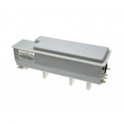 Toner compatibile KYOCERA MITA 37028010-KM1525