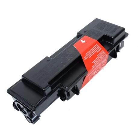 Toner compatibile KYOCERA MITA TK-310