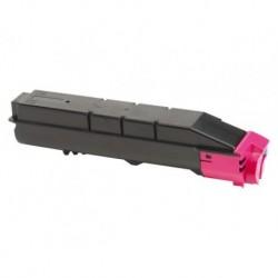 Toner compatibile Magenta Kyocera Mita TK-8305M