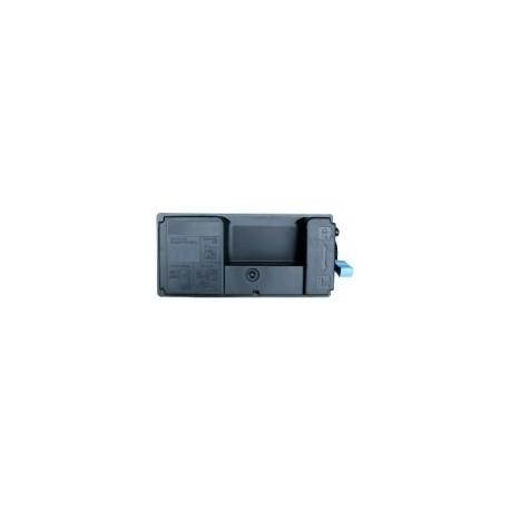 Toner compatibile Nero Kyocera Mita TK-3100
