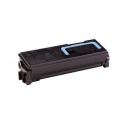 Toner compatibile Nero Kyocera Mita TK-570K