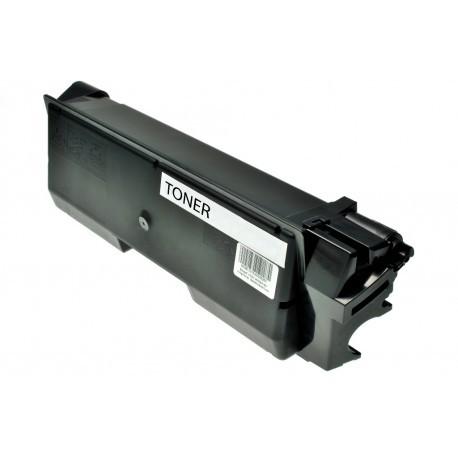 Toner compatibile Nero Kyocera Mita TK-590K