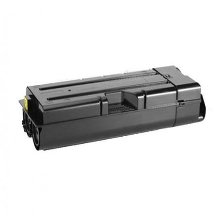 Toner compatibile Nero Kyocera Mita TK-6305