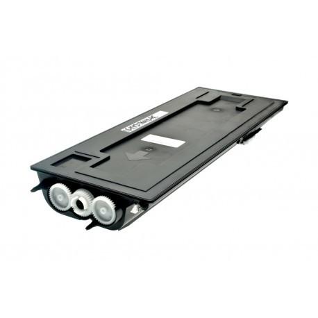 Toner compatibile Nero Kyocera Mita TK-675
